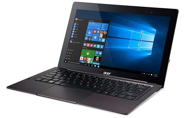 Acer Switch 12 S 02