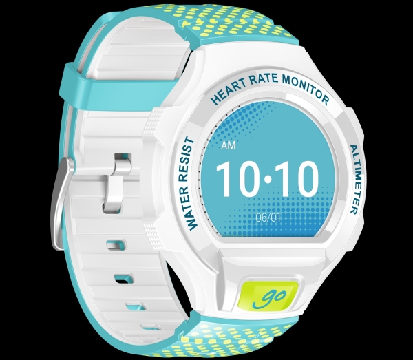 Alcatel OneTouch GO Watch 02