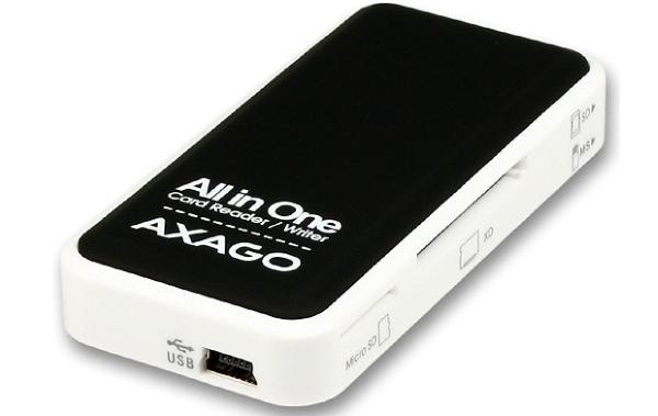 Axagon CRE-X1 02