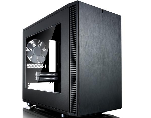 Fractal Design Define Nano S 01