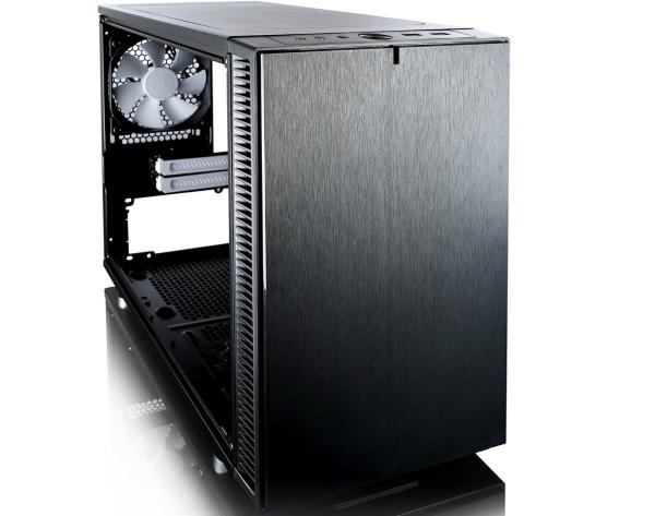 Fractal Design Define Nano S 02