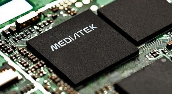 MediaTek backdoor 01