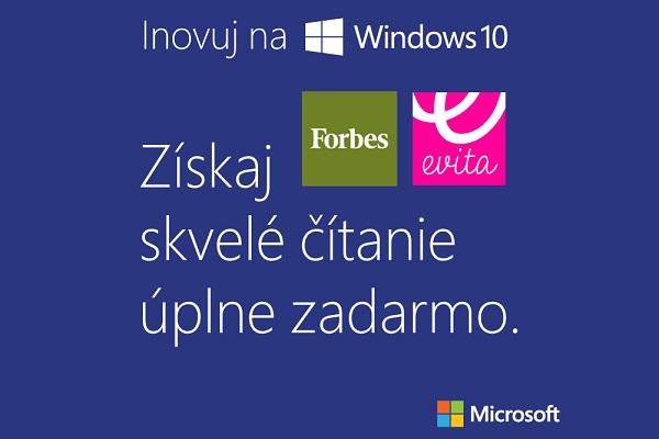 Microsoft slovenske aplikacie 01