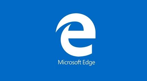 Microsoft_Edge