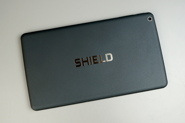 NVIDIA Shield Tablet K1 03