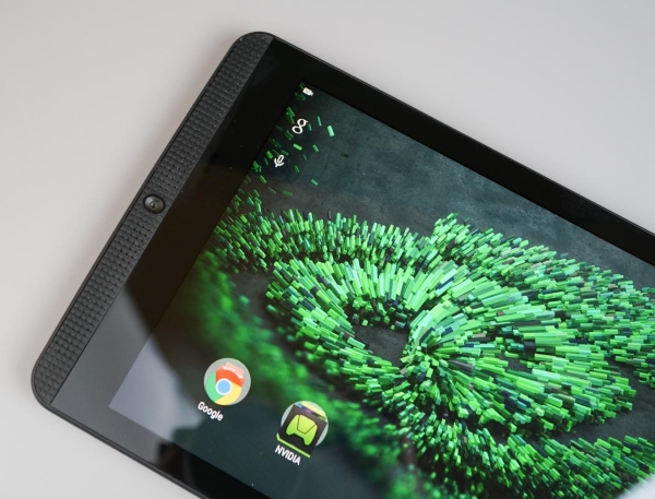 NVIDIA Shield Tablet K1 06