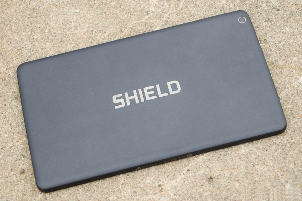 NVIDIA Shield Tablet K1 17