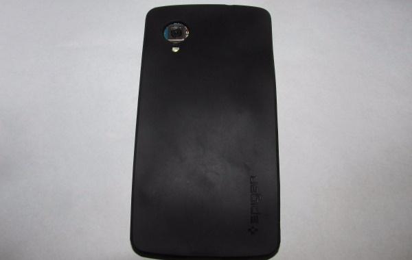 Nexus 5 microSD 02