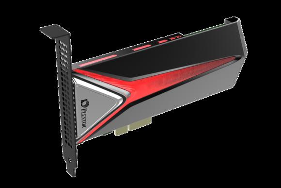 Plextor_SSD_02