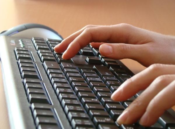 Podvody na internete online 02