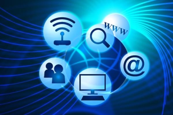 Podvody na internete online 06