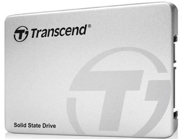 Transcend SSD360S 01