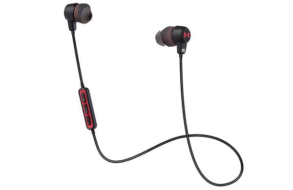 UA Headphones Wireless 01