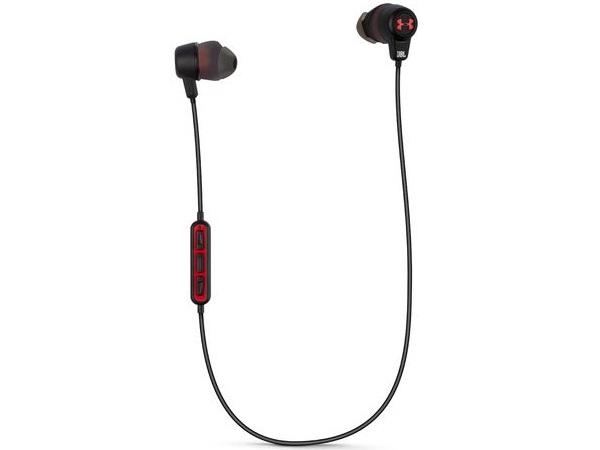 UA Headphones Wireless 02