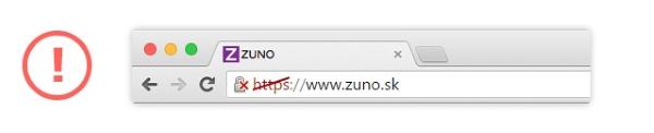 ZUNO 02