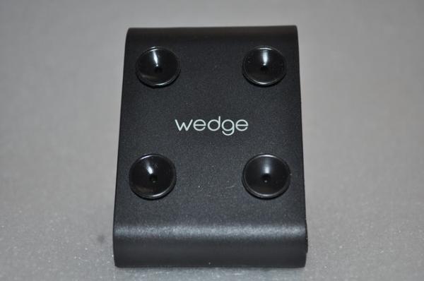 Antec A.M.P. Wedge 05