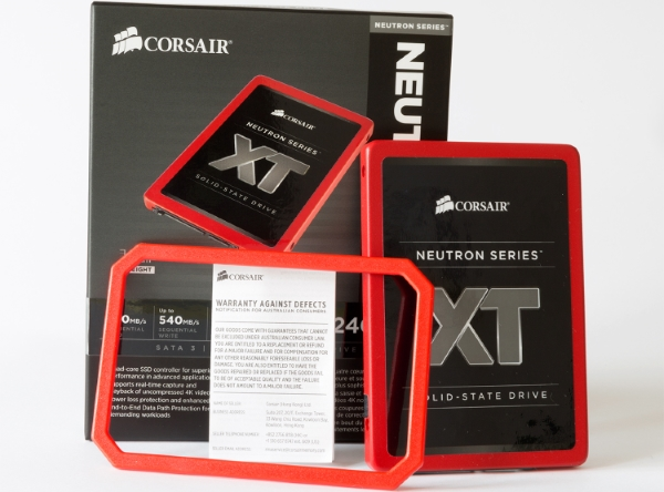 Corsair Neutron XT 240GB 01