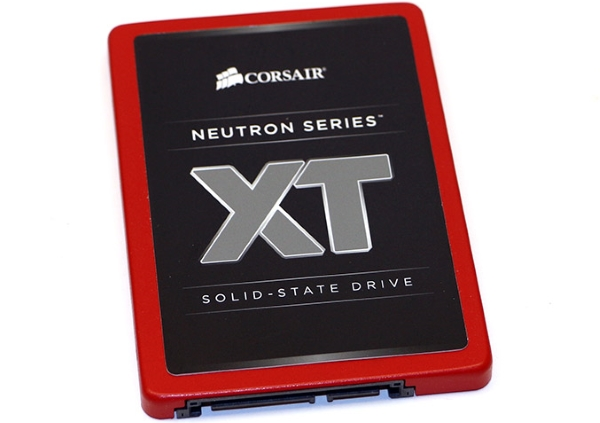 Corsair Neutron XT 240GB 04