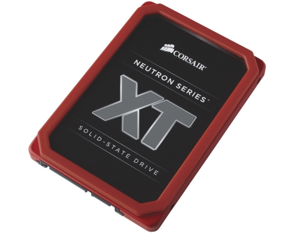 Corsair Neutron XT 240GB 08