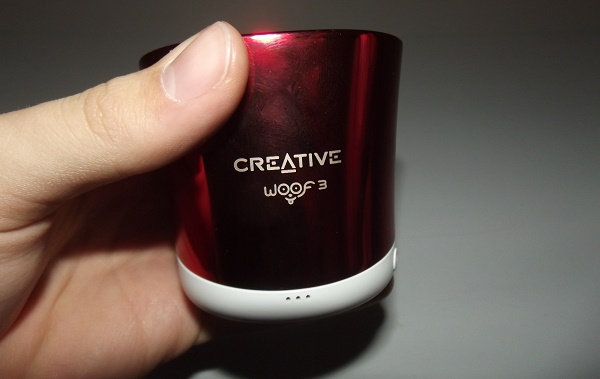 Creative Woof 3 02