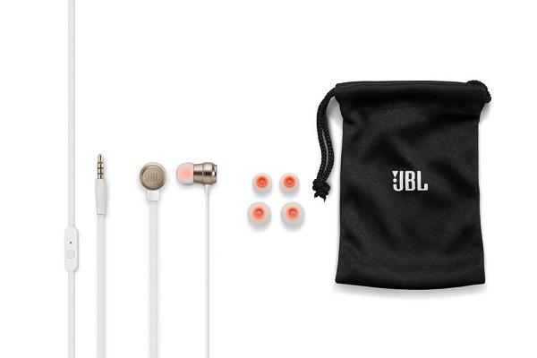 JBL T280A 05