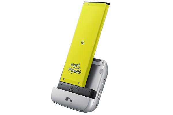 LG G5 Friends 04