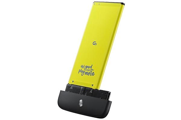 LG G5 Friends 05
