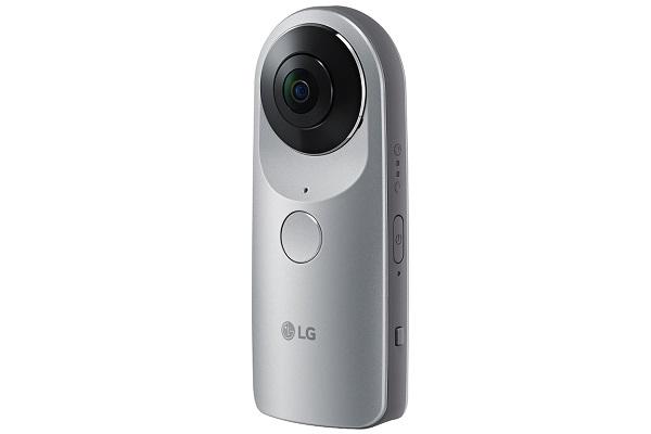 LG G5 Friends 07
