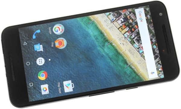 Nexus 5X 02