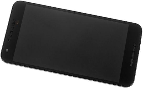 Nexus 5X 03