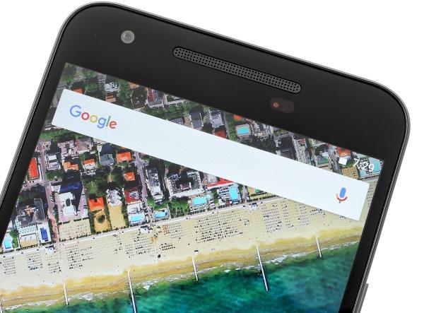 Nexus 5X 04