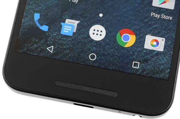 Nexus 5X 05