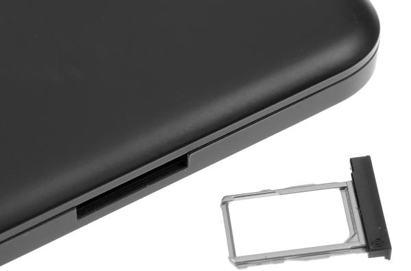Nexus 5X 07
