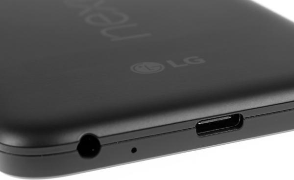 Nexus 5X 08