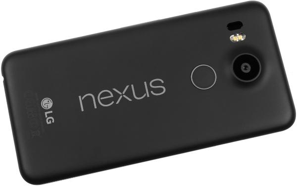 Nexus 5X 09