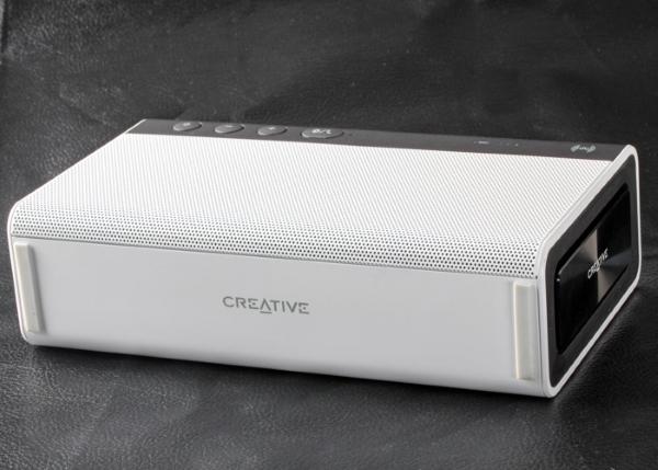 Creative Sound Blaster Roar 2 06