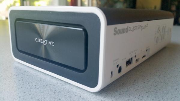 Creative Sound Blaster Roar 2 09