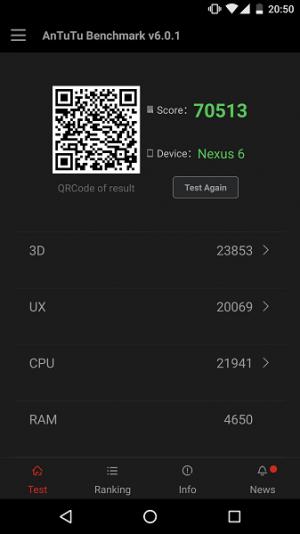 Google-Nexus-6-AnTuTu_01