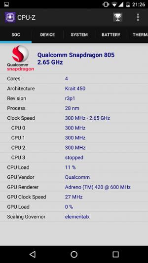 Google-Nexus-6-CPU-Z_01