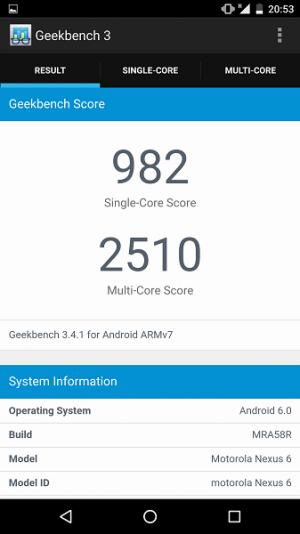 Google-Nexus-6-Geekbench3_01
