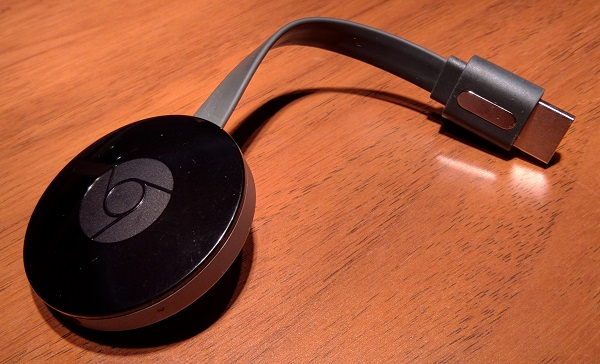 Google_Chromecast-2015_01