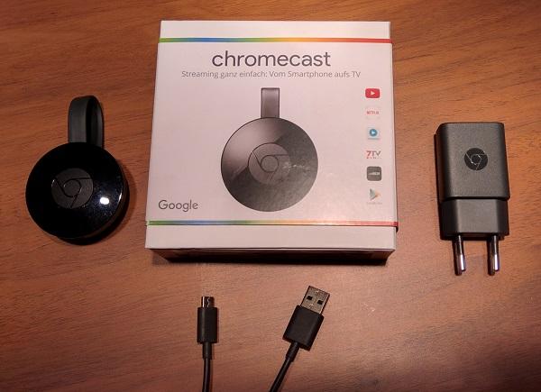 Google_Chromecast-2015_02