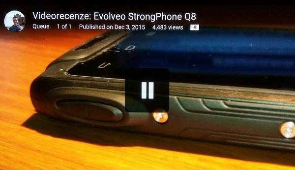 Google_Chromecast-2015_09