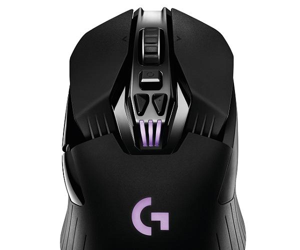 Logitech G900 Chaos Spectrum 03