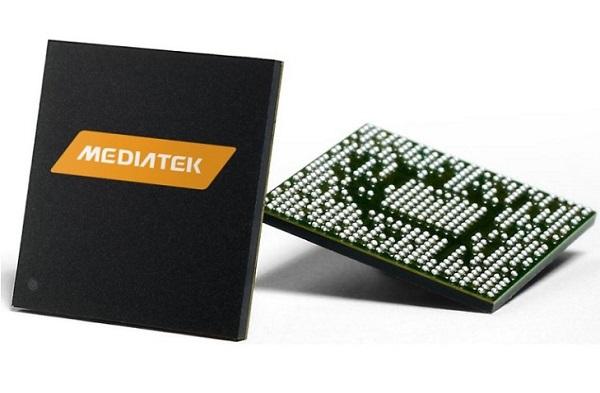 MediaTek_X30_01