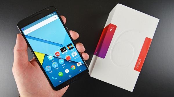 Motorola_Nexus_6_02