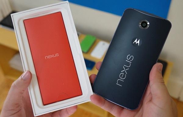 Motorola_Nexus_6_04