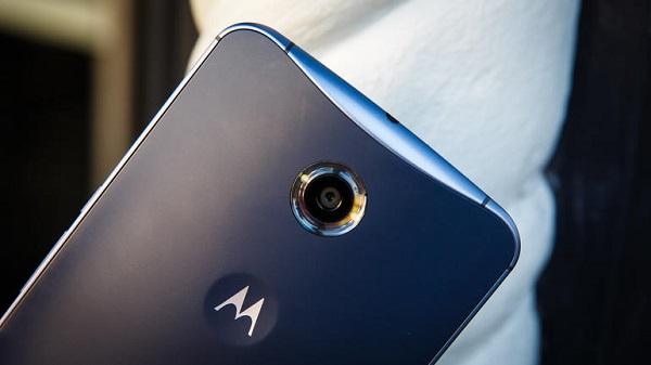 Motorola_Nexus_6_05