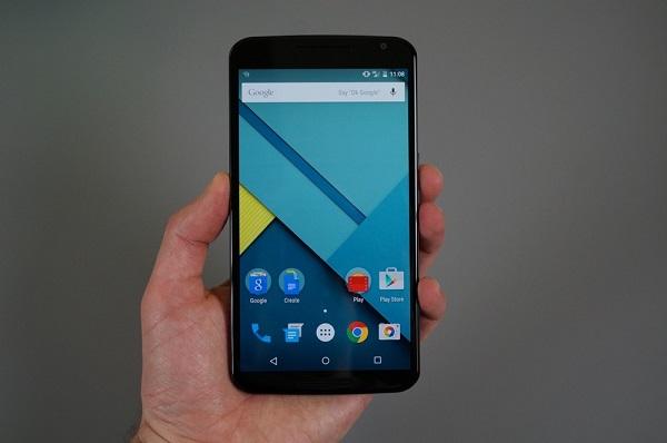 Motorola_Nexus_6_06