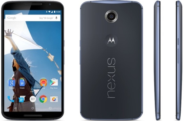 Motorola_Nexus_6_08